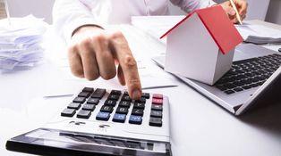 Las nuevas reglas del sector hipotecario