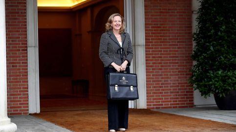 Calviño elige a Ana de la Cueva como nueva secretaria de Estado de Economía