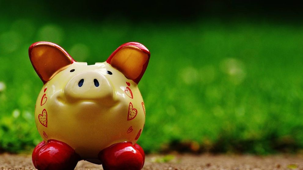 Australia o cómo evitar la quiebra del sistema español de pensiones