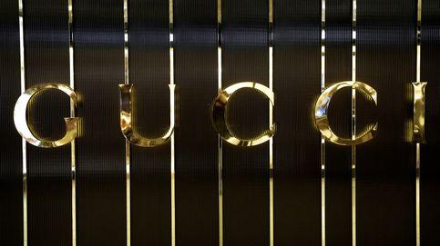 Descubre los 20 regalos de Gucci que (te) puedes hacer por menos de 250 euros