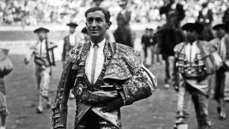 Joselito, cien años de soledad: aquella danza macabra en la plaza de Talavera
