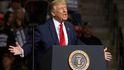 ¿Retrasar las elecciones? Esta puede ser la verdadera estrategia de Trump y sus tuits