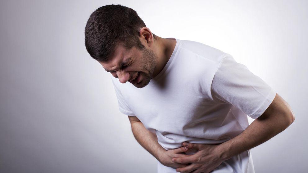 ¿Problemas digestivos por el Covid-19? Un estudio en China los vincula