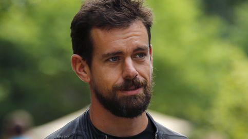 Jack Dorsey devuelve la confianza en Twitter a los inversores con su dinero