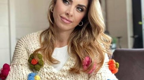 Neslihan Yeldan ('Love is in the air'): diseñadora y enamorada de Estambul