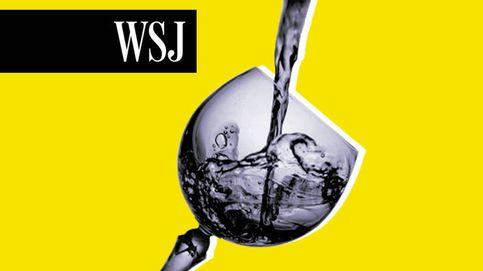 ¿Más aranceles al vino español? Los bodegueros americanos presionan a Trump