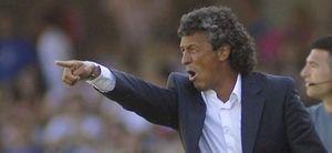 El futuro del mejor Xerez de la temporada se decide en Mestalla