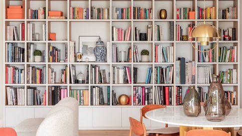 Las arquitectas de moda de Madrid te ayudan a redecorar tu casa sin salir (ni comprar)