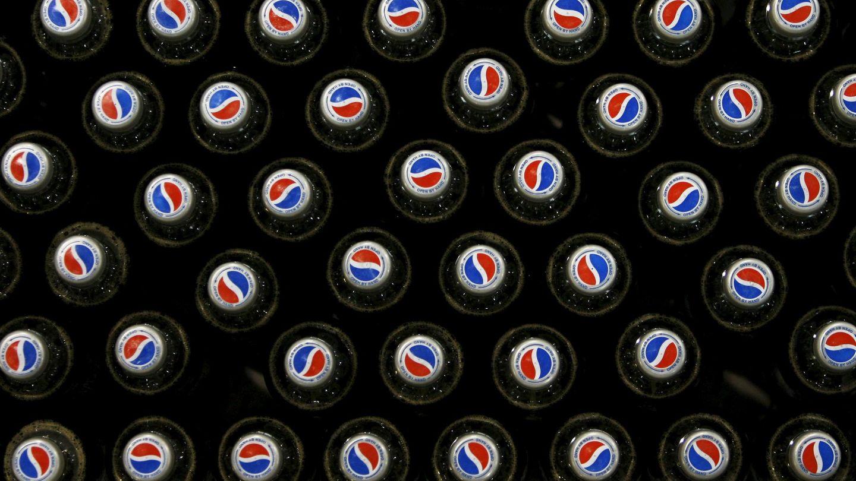 El Gobierno pretende recaudar 200 millones de euros con el impuesto sobre bebidas azucaradas. (Reuters)