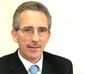 ESABE incorpora a Víctor Canivell como director de la nueva División Internacional