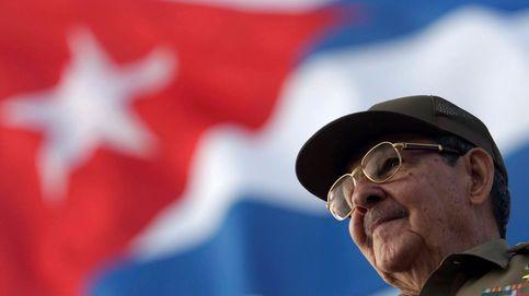 El retiro dorado que Raúl Castro está preparando en Santiago de Cuba