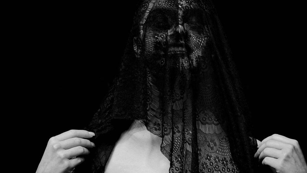 paranormal y sobrenatural es lo mismo