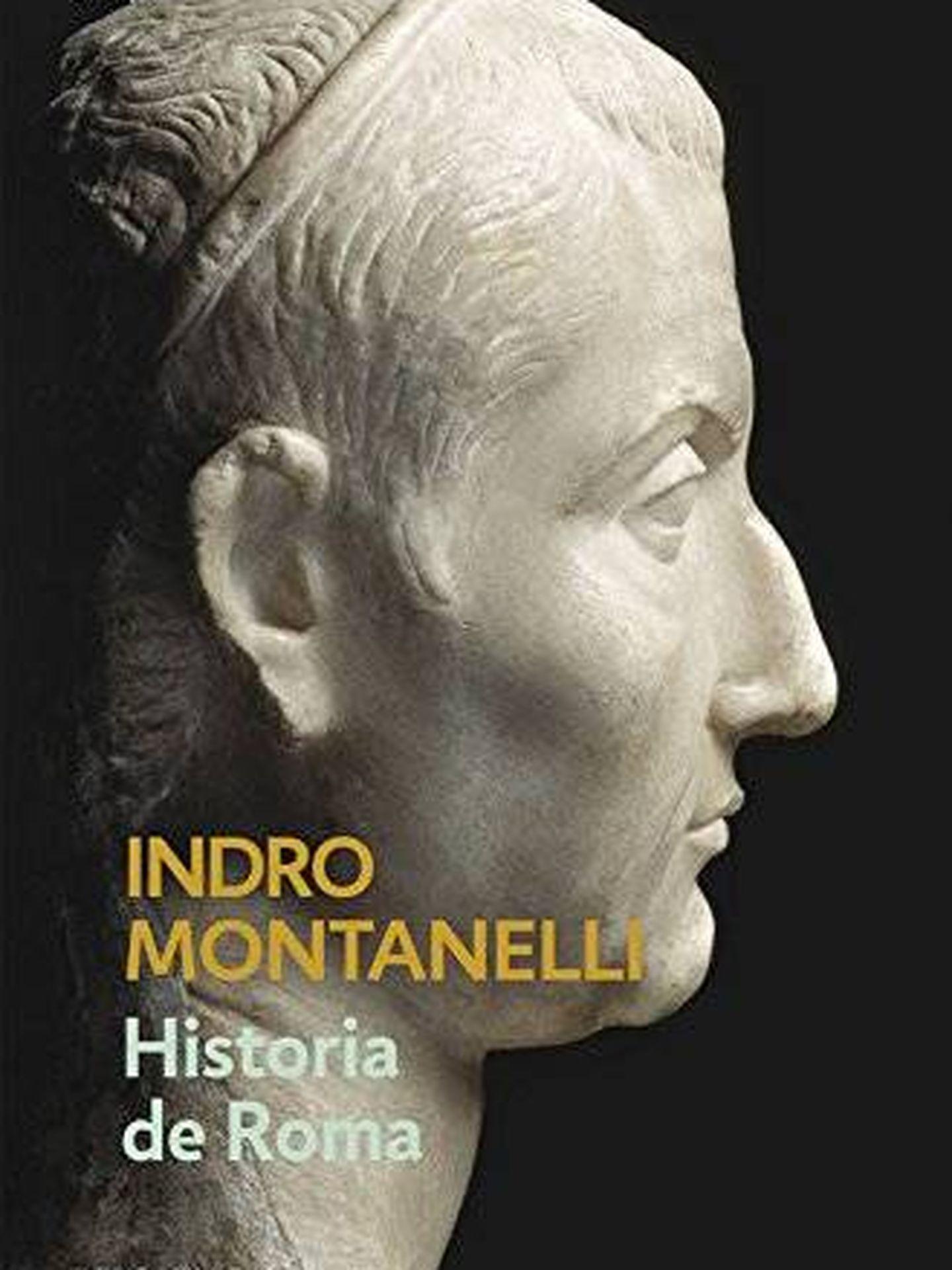 'Historia de Roma'