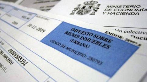 Soria, Tarragona y Lleida, las ciudades con el IBI más alto de toda España