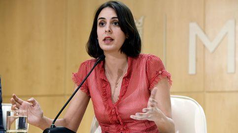 Rita Maestre confirma que se presenta a las primarias de Podemos en Madrid