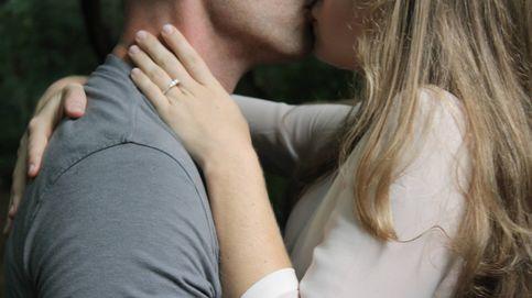 Llevo dos semanas con fiebre y malestar, ¿puedo tener la enfermedad del beso?