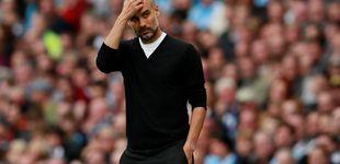 Post de Guardiola apoya a los 'exconsellers':