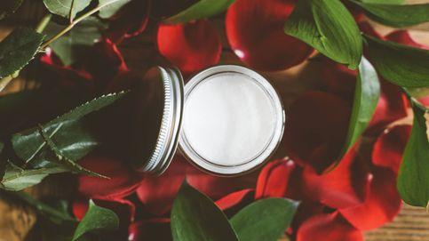 Cosméticos caseros con ingredientes naturales: ¿son seguros para la piel?