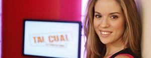 Foto: La verdadera crisis de audiencia no está en Cuatro... sino en Antena 3