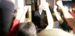 Post de La presión de los vecinos devuelve la casa ocupada a una mujer de 94 años