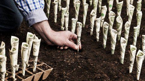 El 'crowdfunding' cuenta ya con una regulación mejorada para toda Europa