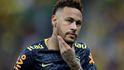 La estafa de Neymar: el Real Madrid no es el único que se siente engañado