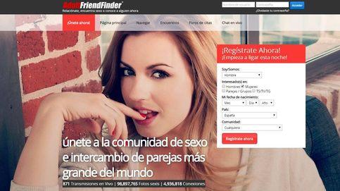 'Hackeo' masivo a una popular web de citas: filtradas 400 millones de cuentas
