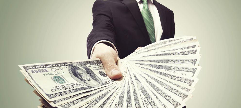 Por qué los banqueros son deshonestos. Y lo dicen los suizos
