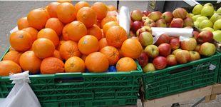 Post de Las soluciones de los supermercados para reducir los plásticos de un solo uso
