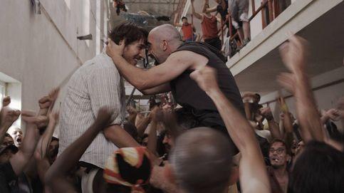 Películas sobre cárceles: no podrás escapar de Amazon Prime Video
