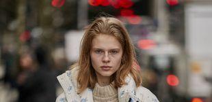 Post de Los 5 productos de Sephora que necesitas para tener un pelo sano en invierno