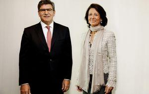 El mercado, encantado con Álvarez: Es al que tenían que haber nombrado en 2013