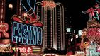 Las Vegas: el triunfo del 'old fashioned' en pleno siglo XXI