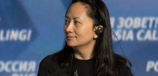 Post de Crisis diplomática: China exige a Canadá parar la extradición de la directiva de Huawei