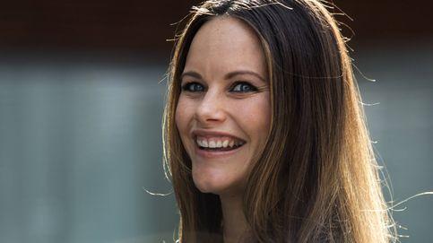 Sofía de Suecia: la metamorfosis de una princesa a la que persigue su pasado