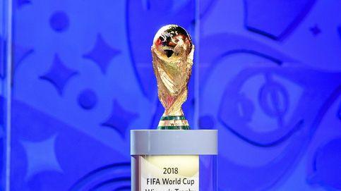 ¿A quién le tocará España? Todo lo que debe saber sobre el sorteo de Rusia 2018