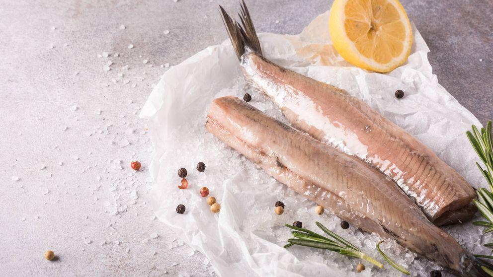 Los alimentos que ayudan a prevenir y retrasar el alzhéimer
