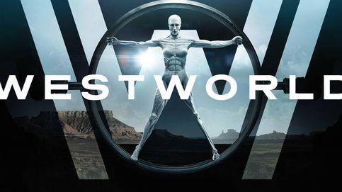 No te dejes engañar, 'Westworld' no es la serie más vista en la historia de HBO