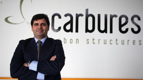 Carbures no carbura bien: segundo rescate financiero en año y medio