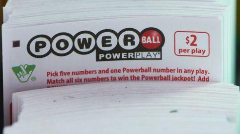 Les toca la lotería (otra vez) 12 años después de ganar el premio gordo