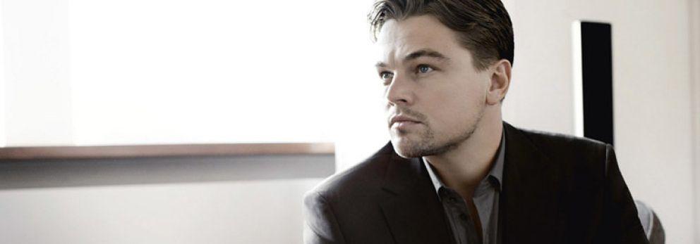 DiCaprio compra el piano de 'Casablanca' por 455.000 euros