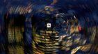 Multa de 150 M a Deutsche Bank por sus vínculos con el escándalo de Jeffrey Epstein