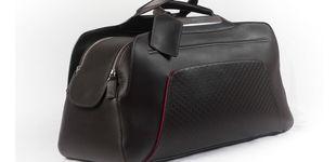 Post de 'DS Automobiles' presenta un exclusivo equipaje en edición limitada