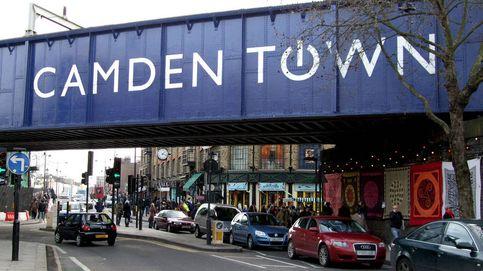 El dueño de Camden Market compra Tauro, el fondo inmobiliario de la burguesía catalana