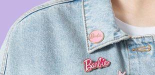 Post de Primark celebra los 60 años de Barbie con esta colección rosa genial