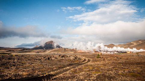 Los 15 paraísos naturales del mundo que debes visitar (y España, entre los mejores)