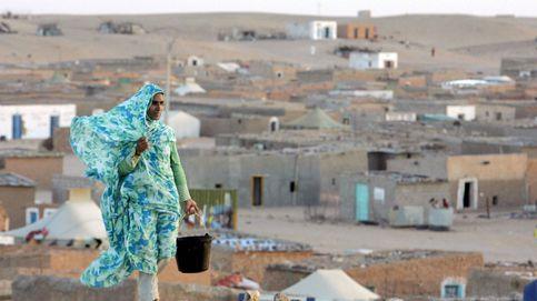 Primer procesado por desviar dinero de la AECID para los saharauis a sus cuentas
