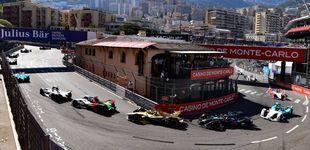 Post de El éxito de la Fórmula E y su 'no' a España (pese a que su creador es madrileño)
