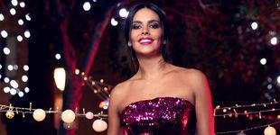 Post de La marca fetiche de Cristina Pedroche que querrás llevar en fiestas y bodas