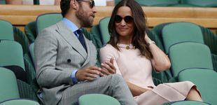 Post de Copiamos el look de James Middleton en Wimbledon y cuesta 1.500 euros